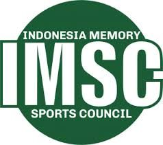 Memory Sports Indonesia