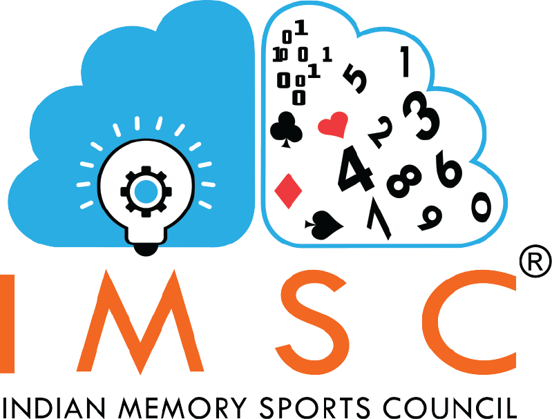 India MSC-Logo
