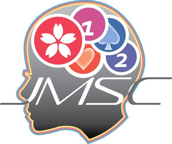 JMSC-logo