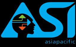 logo asiapasific