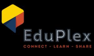 logo eduplex