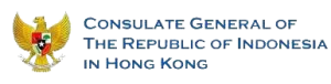 logo hongkong