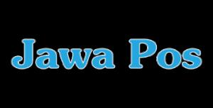 logo jawapos