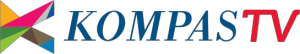 logo kompastv
