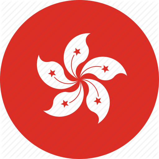 Flag_of_Hong_Kong_-_Circle-512