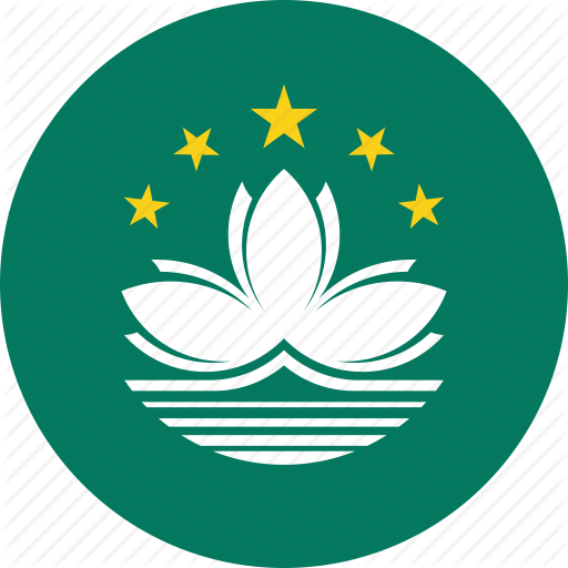 Flag_of_Macau_-_Circle-512 (1) (1)