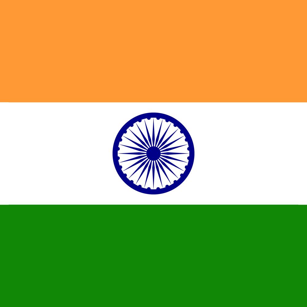 india-flag-round-medium