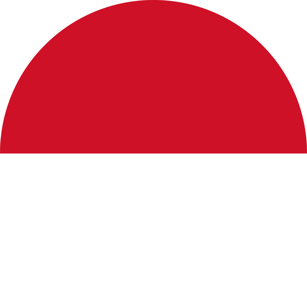 indonesia-flag-round-medium