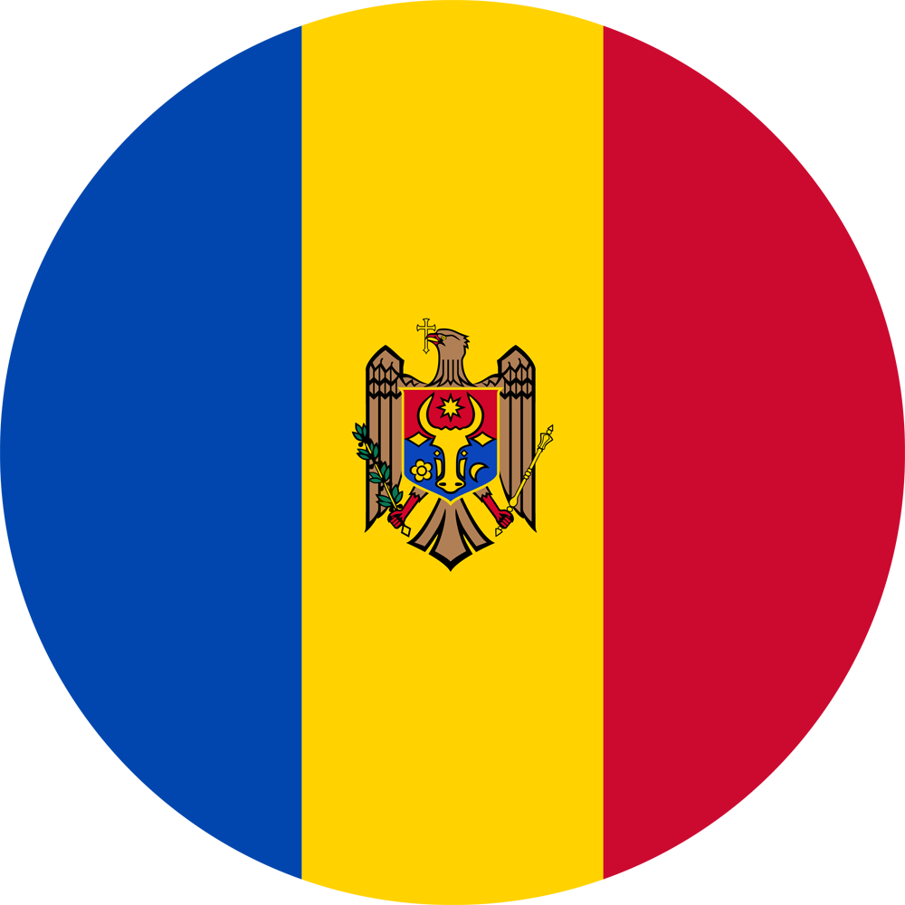 moldova-flag-round-medium