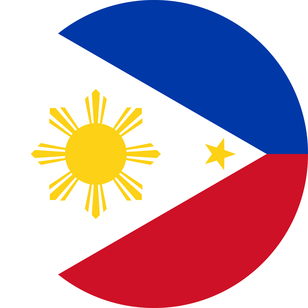 philippines-flag-round-medium