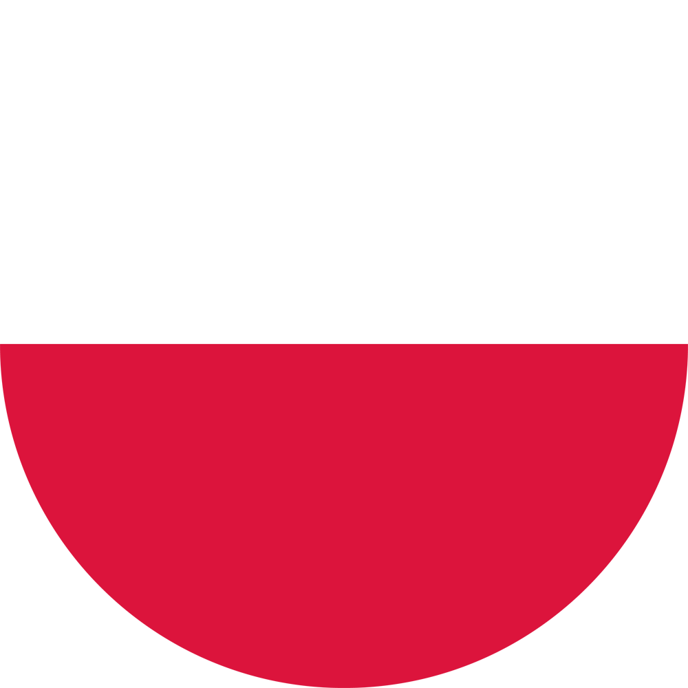 poland-flag-round-medium