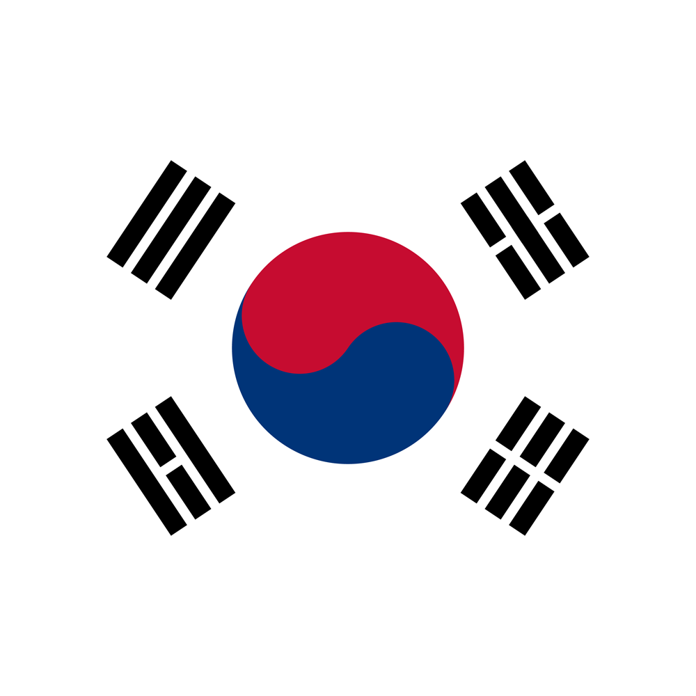 south-korea-flag-round-medium